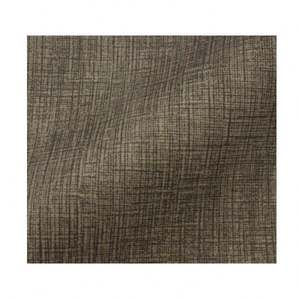 Best Price Stronger Durable closeout upholstery fabric