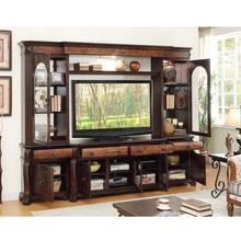 Simple Designs Wooden Furniture Tv Stand Living Room Furniture