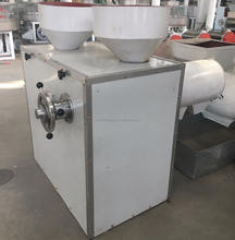machine 200 kg milling wheat ,corn, rice flour/corn grits making machine/small maize mill price