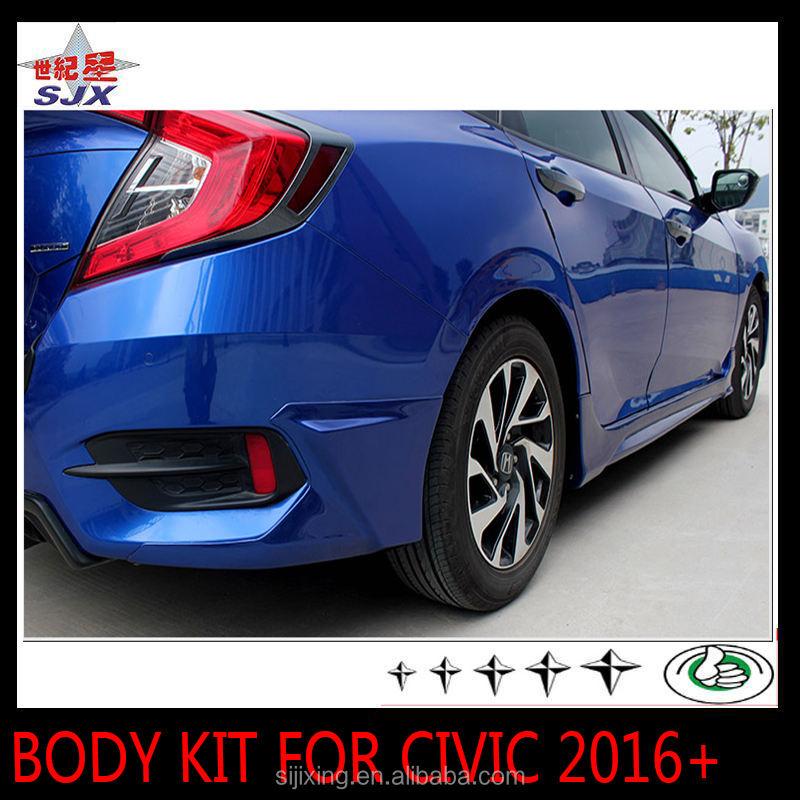 New Radiator Support Cover For Honda Civic 2006-2011 HO1225147
