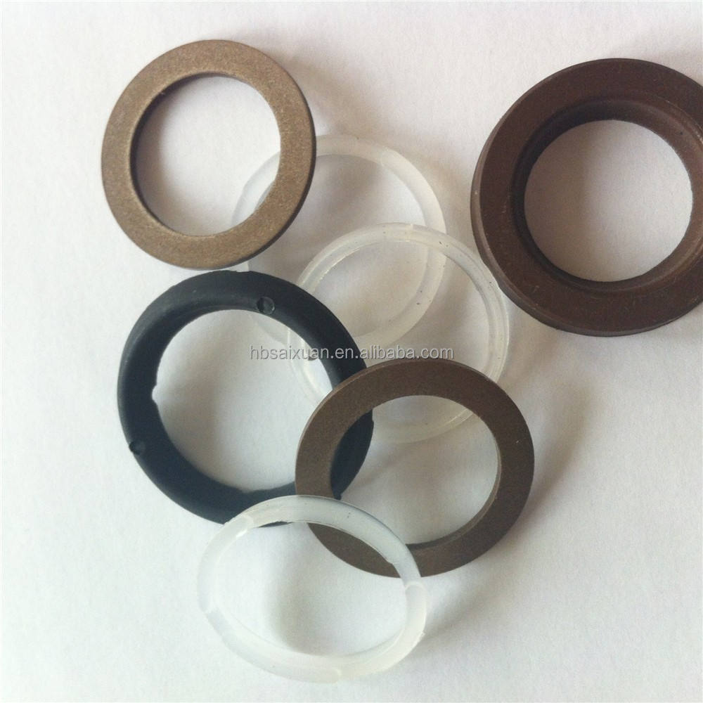 High demand products in market washing machine rubber seal ring/rubber seal