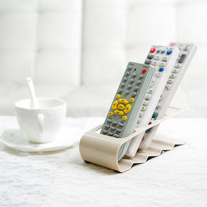 Remote Control Holder, Remote Control Shelf,Remote Control Organizer