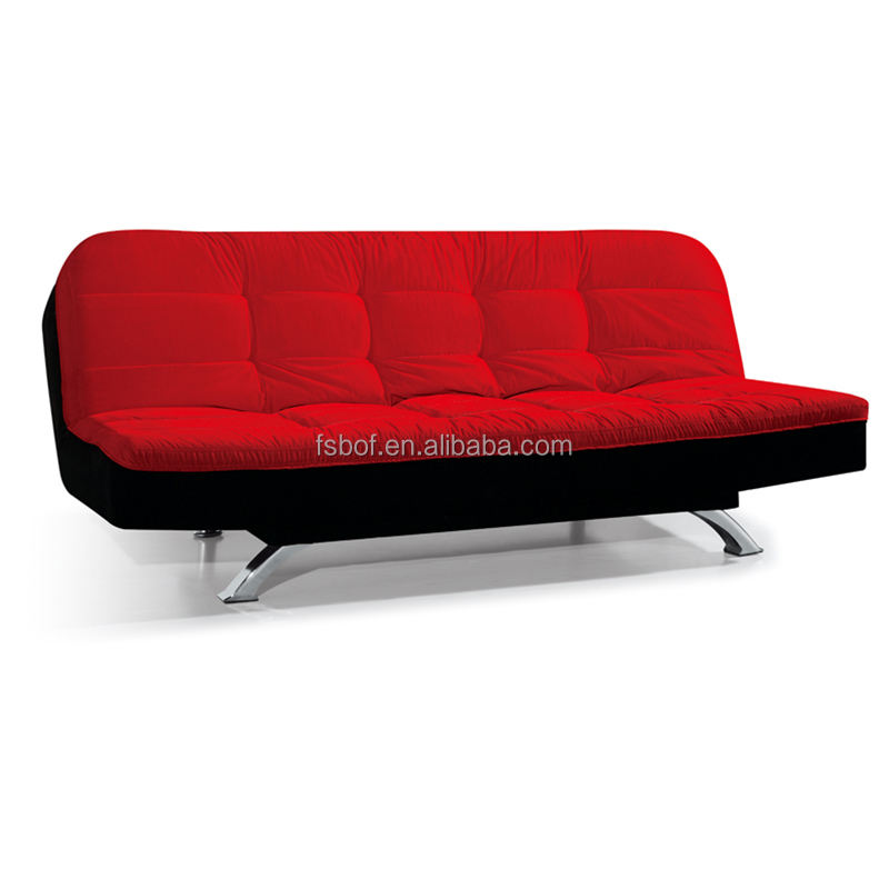 office furniture floor sofa bed transformable sofa beds for home