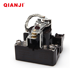 QIANJI Alibaba China MS62F 1Z Industrial Electromagnetic Power Relay