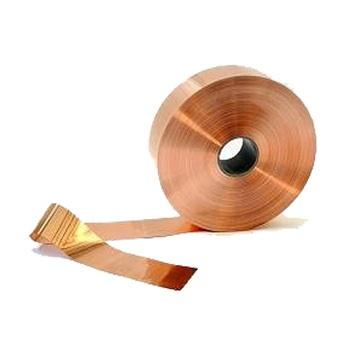 C14415 H CuSn0.15 R360 Copper Strips Price of 1mm Thickness
