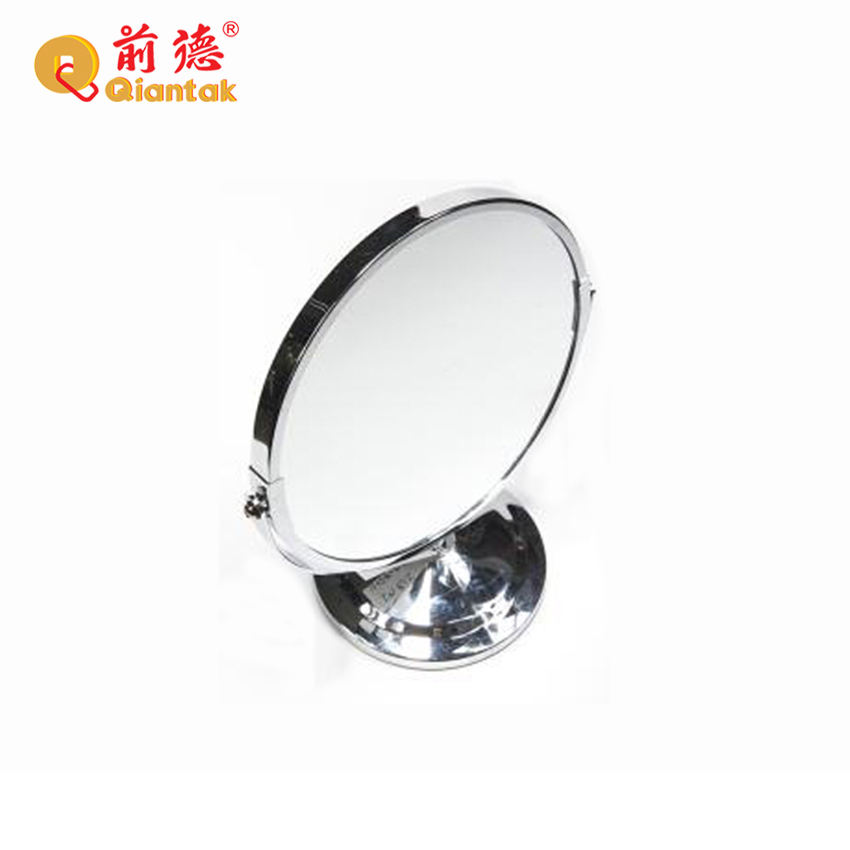 Wholesale Price Mirrors Acrylic Plastic Double Sided Mirror Sheet