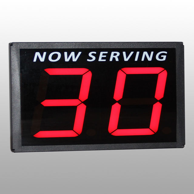2 Digits Led Sports Timing Digital Sports Water Timer Timer Switch