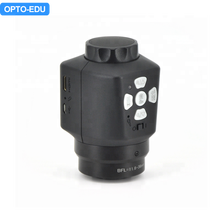 OPTO-EDU A59.4902-M 3.5M, 1080p 30 fps Dual Output USB/HD Microscope Digital Eyepiece