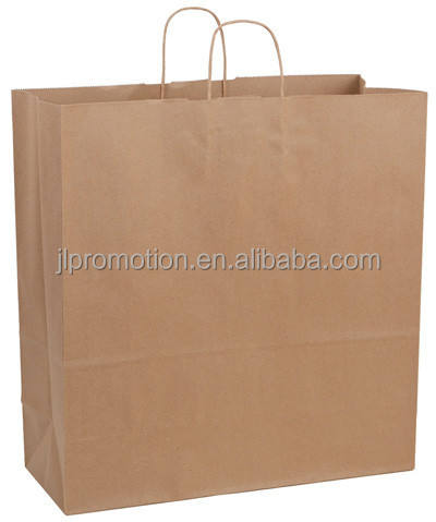 goedkope gift shopping paperbags