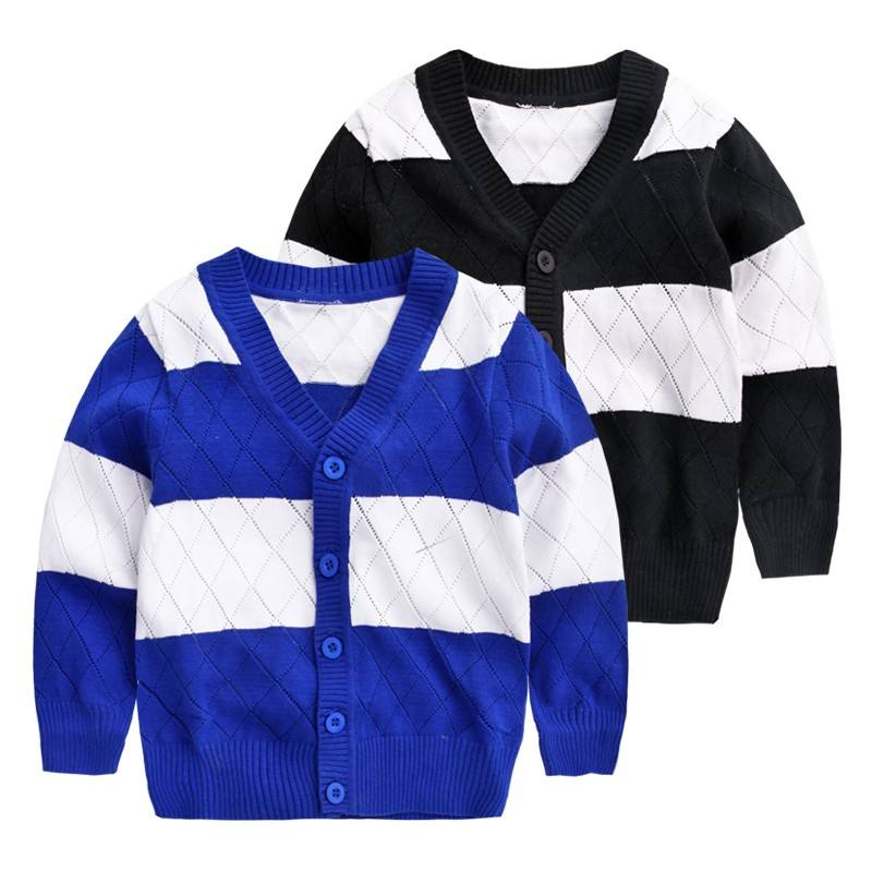 2013 Online Shopping Wholesale Trenfy Crafts Clothing Child Coat For Children Kids