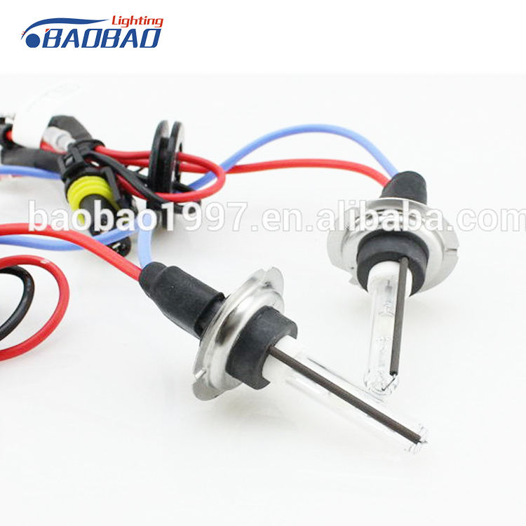 Fashion new arrival shenzhen car light auto Lighting System hid xenon bulb hid ballast with trade assurance