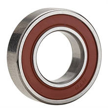 6207 6208 6209 6210 NTN bearings china