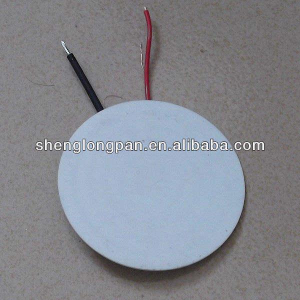 Henny Penny 64285 Air Heater Assembly 1000-watt 104-volt