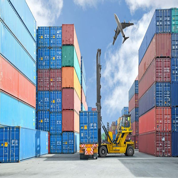 Best door to door sea freight service from China to Thailand by freight forwarder