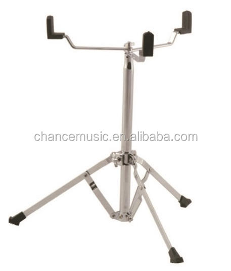 Snare Stand S-2V