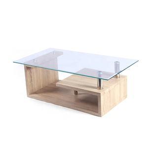 Glass Top Wooden Tea Table Design Glass Top Wooden Tea Table Design Suppliers And Manufacturers At Alibaba Com