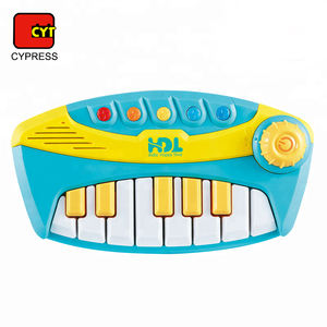 Piano Keyboard Toy For Kids-Piano Keyboard Toy For Kids