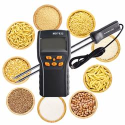 Best Precision MD-7822 Grain Moisture Meter Factory Supply