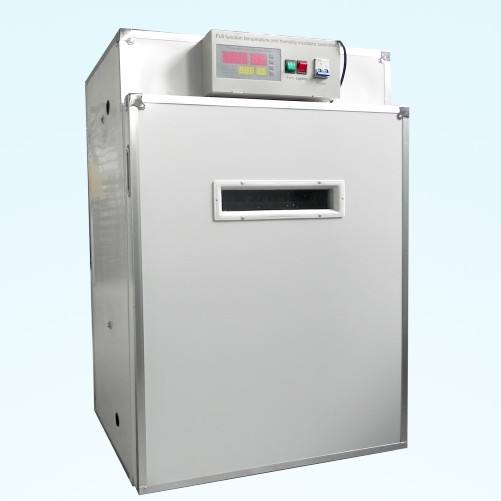 CE approval fully automatic egg incubator mini egg incubator parts for sales in tanzania