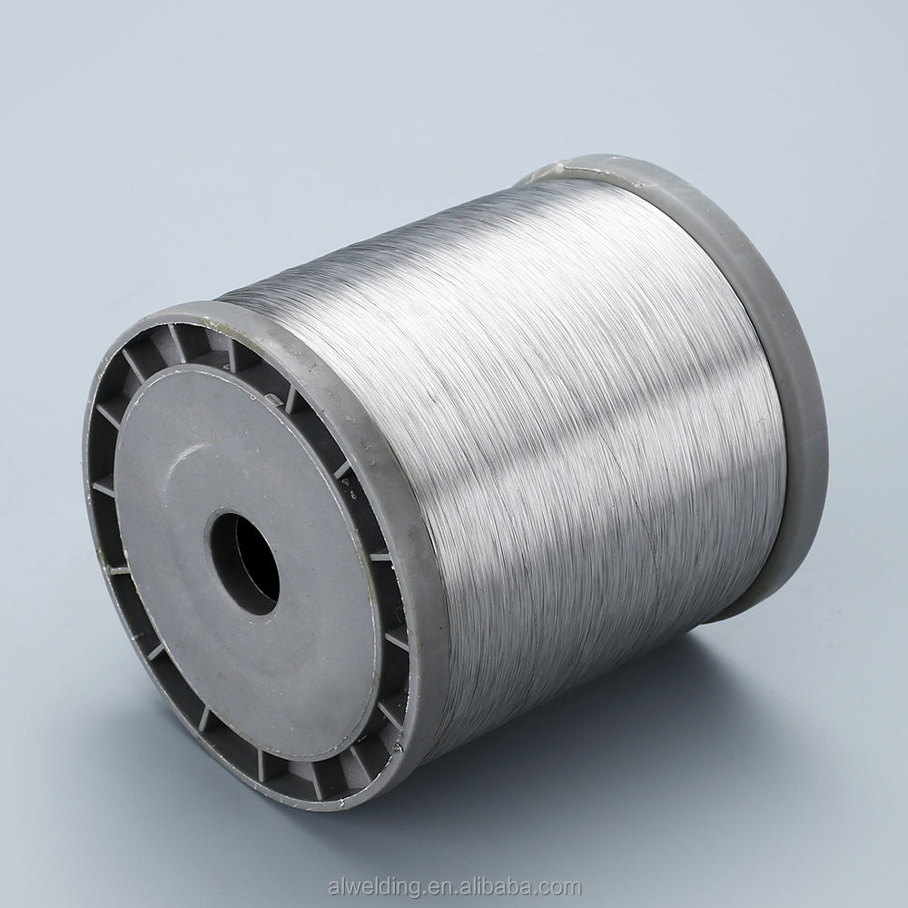 Super Quality Aluminum Magnesium Alloy Wire