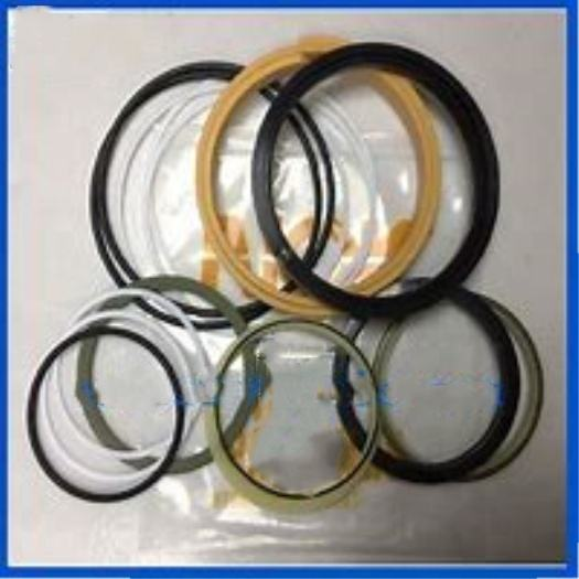 103-15-29220 RING,SEAL (KIT) D375A-1 S/N 15001-UP