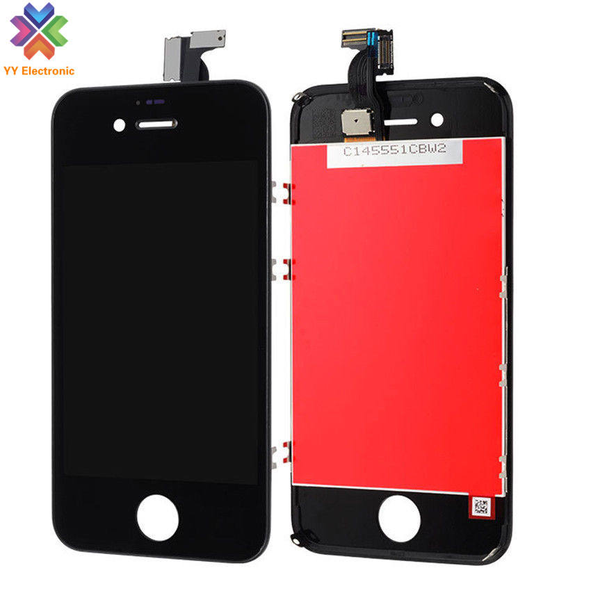 Tianma best feedback quality for iPhone 4S lcd ,for iPhone 4S lcd screen, for iPhone 4S lcd touch screen with good after-service