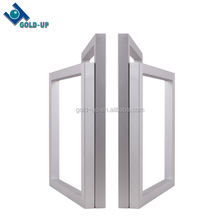 Custom size screen printing aluminum frame for cloth printing