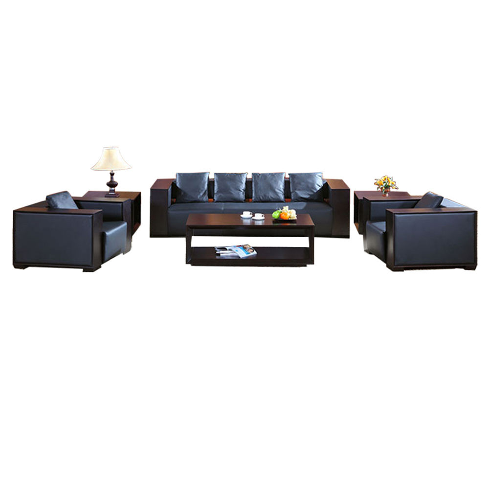 wholesale manufacturer surplus purchase furniture couch in home office