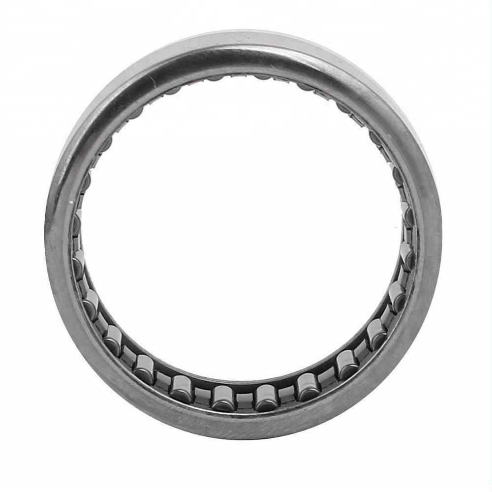 HK3012 Needle Bearing 30x37x12 TLA3012Z Needle Bearings