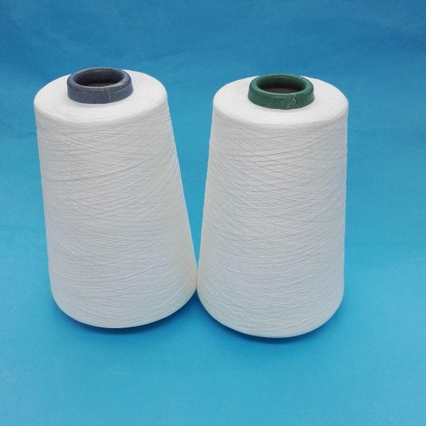 2018 hot sales promotion 100% modal siro-compact 40s knitting yarn with stock