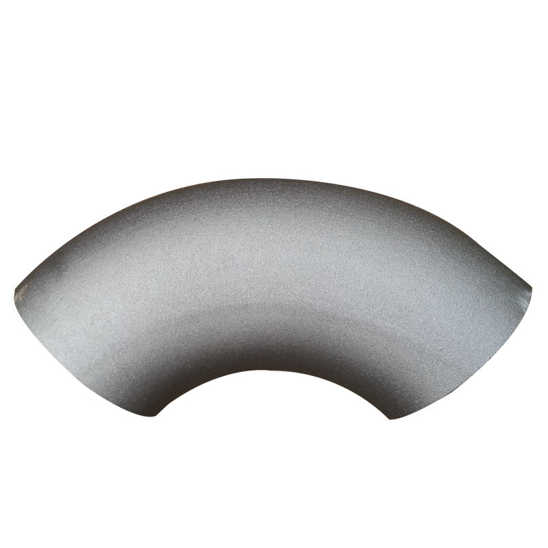 ELBOW ASTM A234 WPB WPC ASTM A420 WPL9 WPL3 WPL6 WPHY-42 WPHY-46 WPHY-52 WPHY-60 WPHY-65 WPHY-70