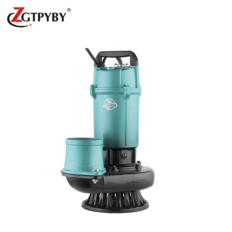 24 volt dc water pump dc motors for home use pump portable car wash small dc water pump in bangladesh