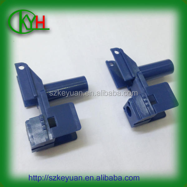 Electronic Products [ Plastic Injection ] Plastic Plastic Moulds Injection Moulding Shenzhen Plastic Injection Moulding Products