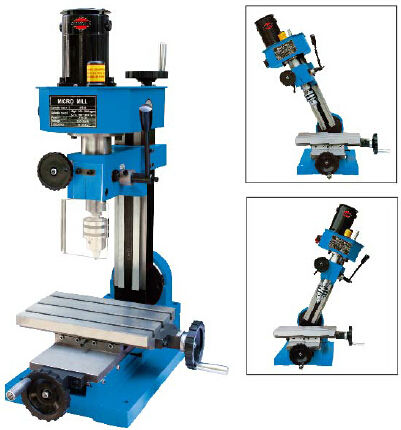 High precision hot sale small mini portable milling machine with cheap price for sale SP2202