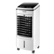 Fashionable Compact Portable Air Cooler Condition for Room