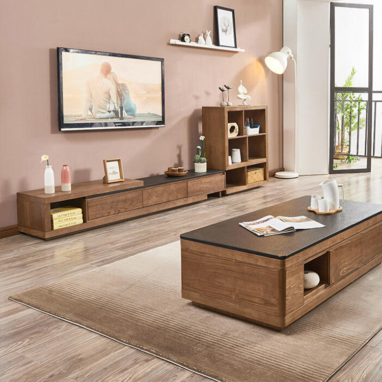 Living Room Tv Set Furniture Living Room Hanging Acrylic Tv Cabinet