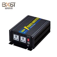 Bx-It001-1000W Voltage  Solar Home Inverter 300W 2000W On Grid Solar Inverter