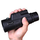 Amazon Hot Sale HD mobile phone Infrared monocular telescope