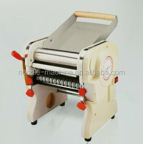 Mini Noodle Maker for home use