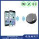 Mini Signal extended outdoor waterproof mini eddystone beacon for proximity marketing