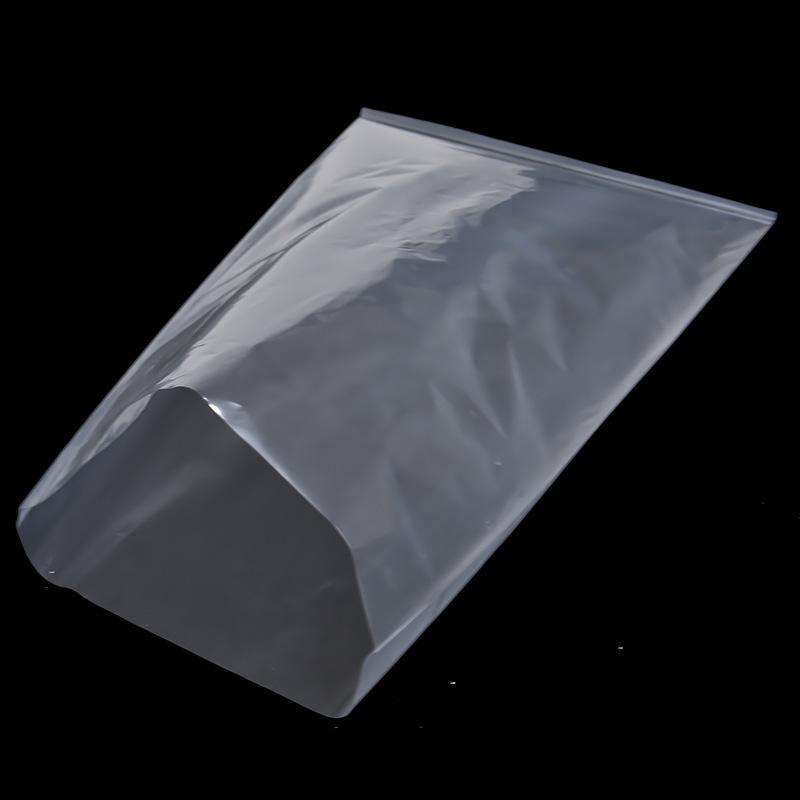 NaiGu manufacturer hdpe plastic point break bag roll bag