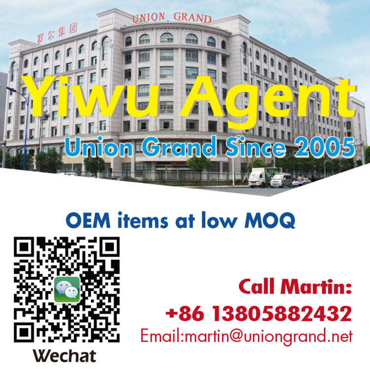 Reliable 20 Years Experience China Shantou Yiwu Buying Agent ,Toys Sourcing Purchasing Agent, 1688 Taobao Agent