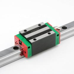 Cheap price Original Taiwan HIWIN linear guide rail for 3D printer and CNC Router