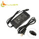 Amazon hot li-ion e-bike battery charger 42v for segway, scooter, hoverbaord, e-bike