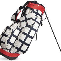 High Quality Waterproof Golf Stand Bag