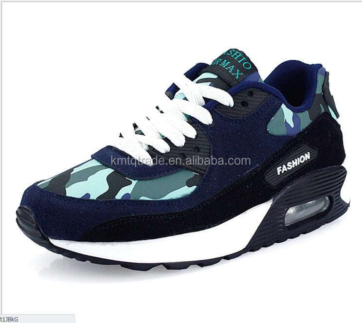 New arrival women shoes running manufacturers Air sneakers wholesale