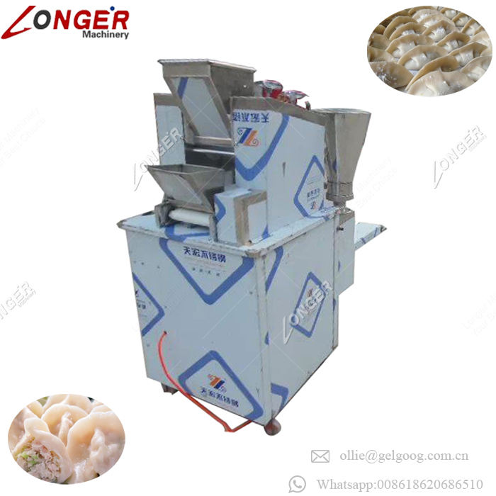 Wide Application Polish Hand Dumping Mini Ravioli Maker Pelmeni Machinery Small Dumpling Making Machine