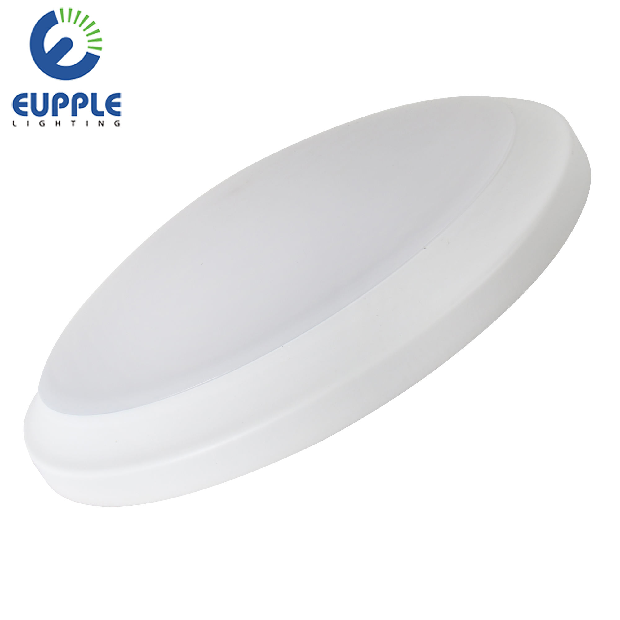 best sales 10w 15w 20w 28w indoor round etl ceiling lamp for USA