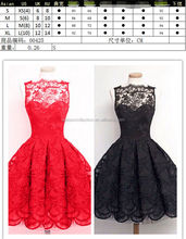 New fashion Formal Short Evening Ball Gown Party Prom Bridesmaid Dress latest design photoes