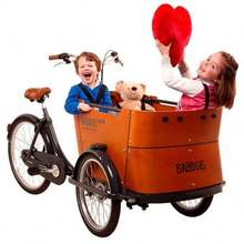 Hot Hot Hot Classic High Speed Tricycle For Cargo